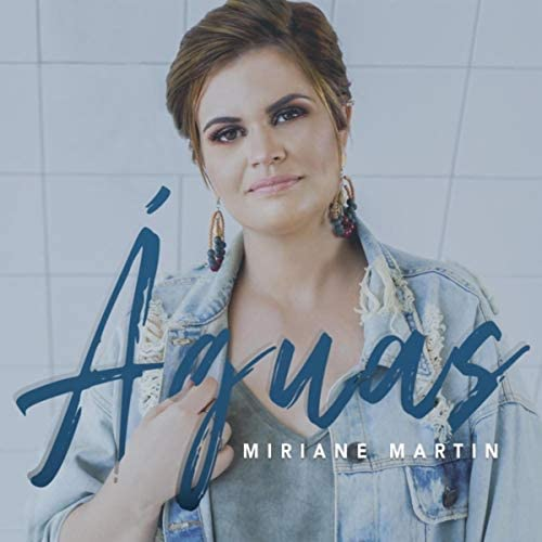Miriane Martin