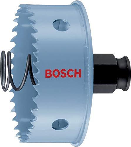 "Bosch Lochsäge Special Sheet Metal 102 mm 4"""