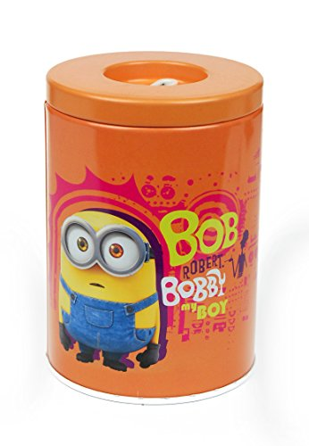 Minions Spardose Bob (Buddie 03)