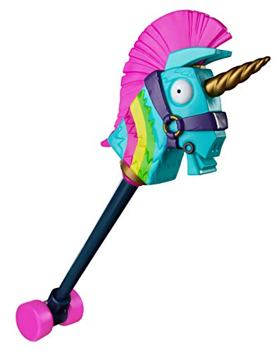 Fortnite Rainbow Smash Pickaxe | Officially Licensed (2018 Edition)