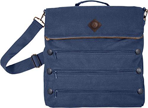 Musterbrand Assassin's Creed Umhängetasche Revolution Laptop Notebook Tasche Blau One size