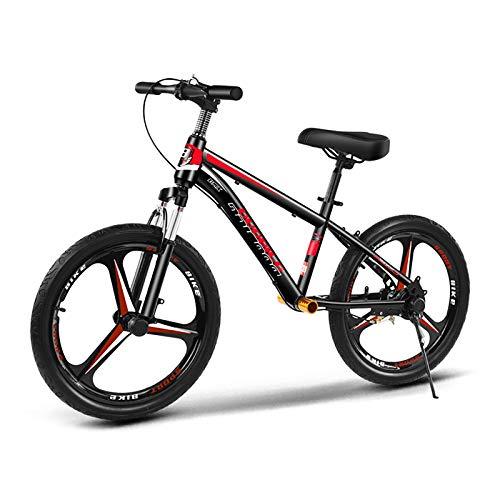 Bicicleta Equilibrio Bicicleta de Equilibrio Sin Pedales para Adultos, Neumáticos de Aire...