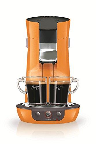 Philips HD7825/20 Senseo Viva Café United Colours - Cafetera ...