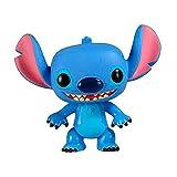 POP! Vinilo - Disney: Stitch