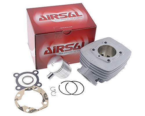 Roue Kit de tuning SPORT 65 cc AIRSAL T6 Racing pour 103 T3 104 T