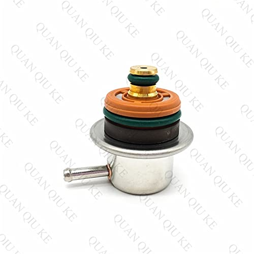 WFAANW 3.0Bar Regulador de presión de combustible original 0280160677 0280160557 037133035C 037133035B 06A133035