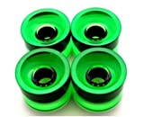 Tgm Skateboards Wheels For Longboards