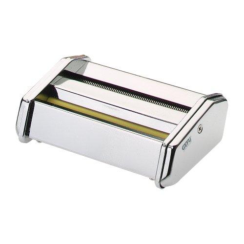 GEFU 28300 Pastamaschine PASTA PERFETTA DE LUXE - 3
