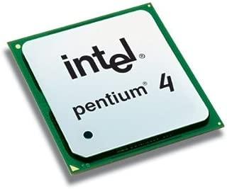 Best socket 478 cpu upgrade Reviews