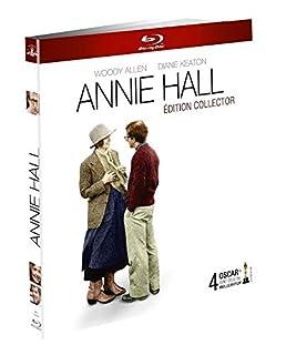 Annie Hall [Édition Digibook Collector + Livret] (B006CWM6FC)   Amazon price tracker / tracking, Amazon price history charts, Amazon price watches, Amazon price drop alerts