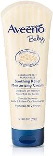Best aveeno rash cream Reviews