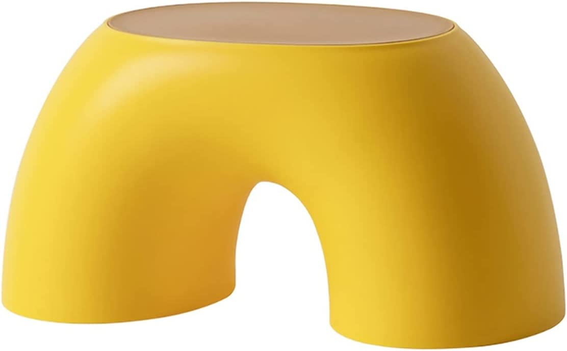Indoor And Sale Outdoor Step Opening large release sale Stool Rainbow Househo For Suitable
