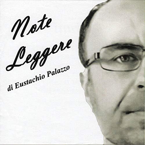 Eustachio Palazzo