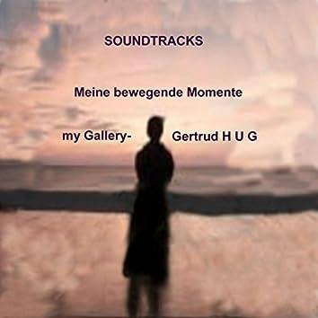 Soundtracks - Meine bewegende Momente