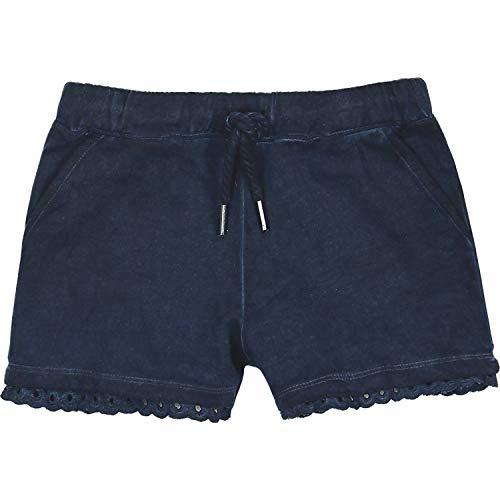 Boboli Mädchen Living in Bahamas Shorts in Größe 116