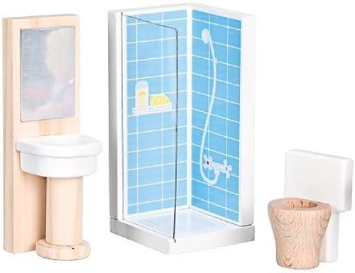 marca famosa Amanda Amanda Amanda & Family Amanda's Bathroom by Amanda & Family  comprar barato