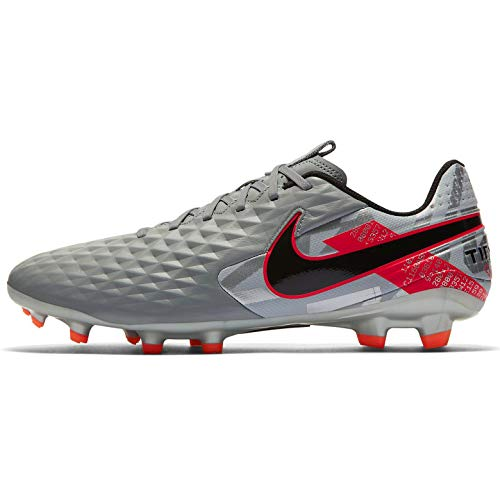 Nike Legend 8 Academy Fg/mg Mens Multi-Ground Soccer Cleat...