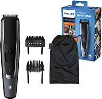 Philips BT5502/15 Philips BT5502/15 Beardtrimmer Series 5000 Sakal Düzeltici