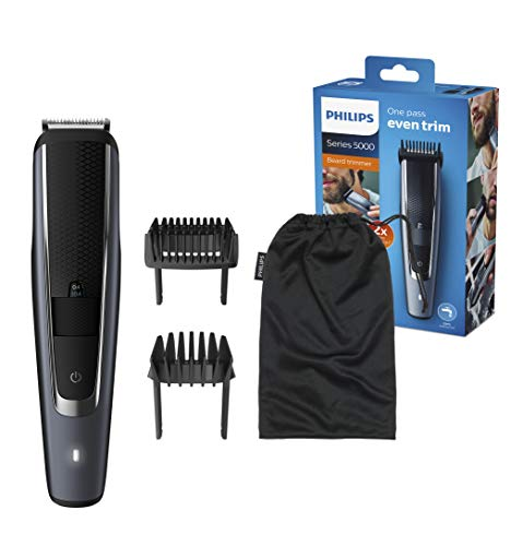 Philips BT5502 Barttrimmer