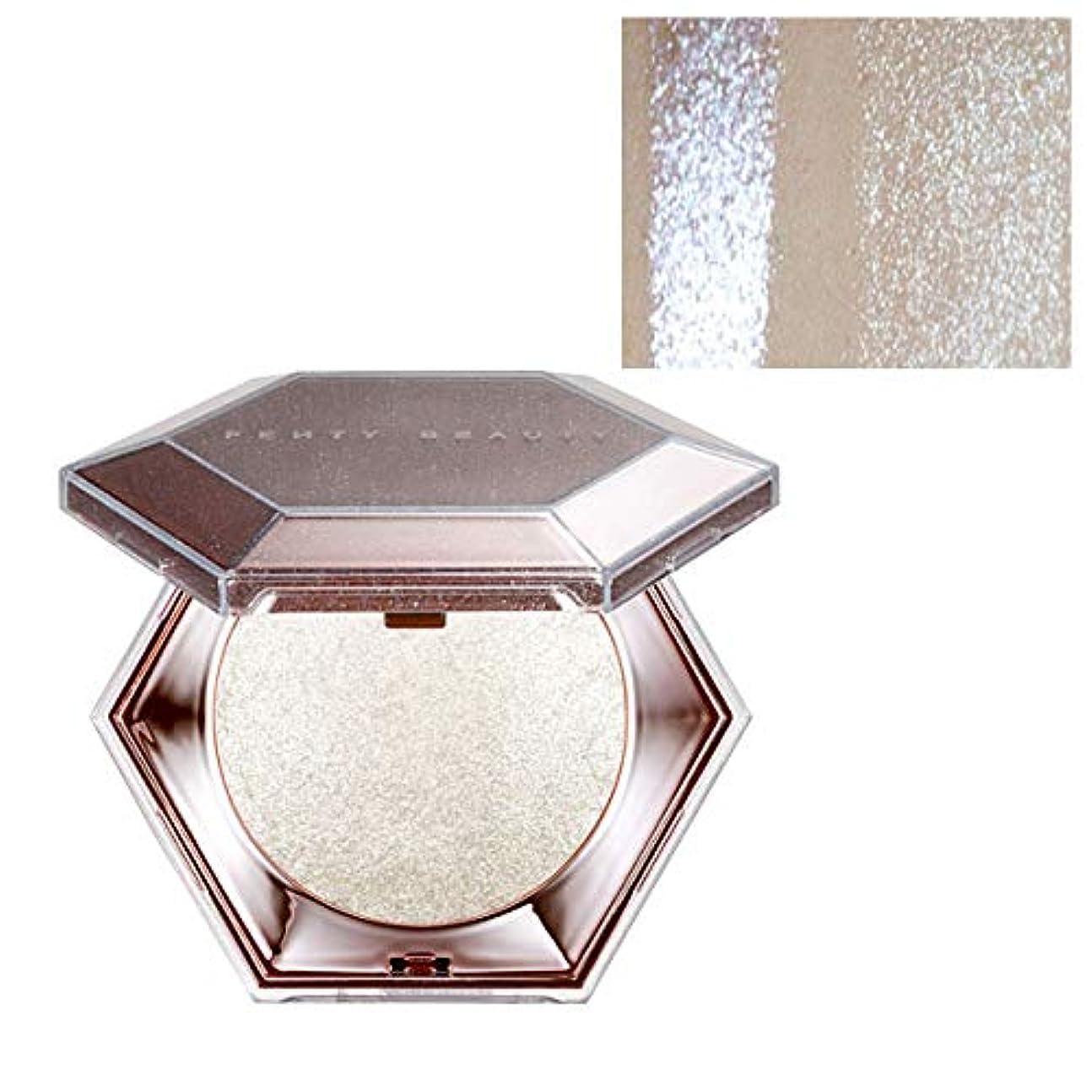 サミュエル中に懇願するFENTY BEAUTY BY RIHANNA Diamond Bomb All-Over Diamond Veil [海外直送品] [並行輸入品]