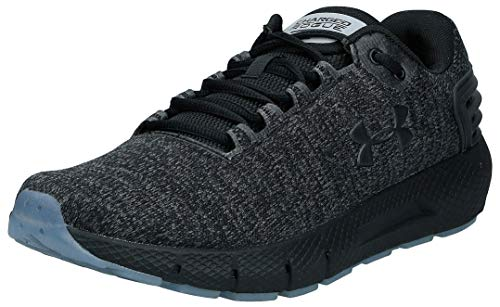 Under Armour Charged Rogue Twist Ice 302