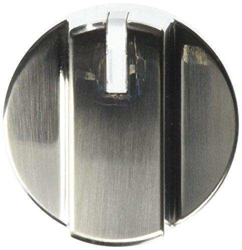 LG Electronics EBZ60710601 Gas Cooktop Replacement Knob