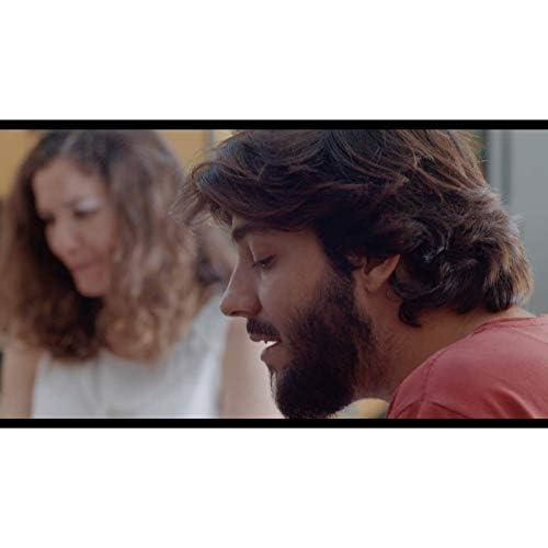 Caixa de Pandora feat. Mili Vizcaíno & Salvador Sobral