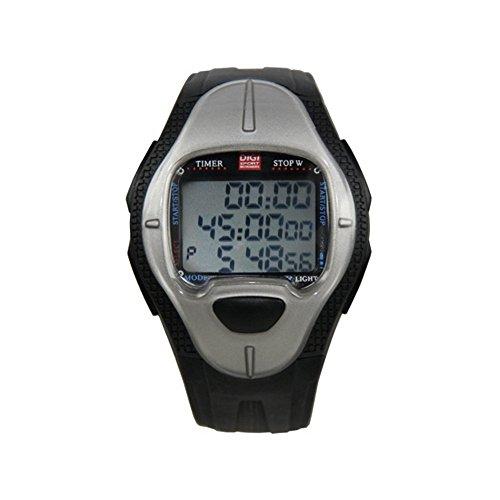 DIGI Schiedsrichter-Armbanduhr