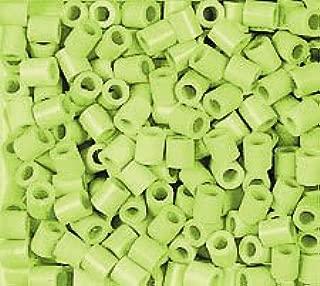 Perler Beads 1000//Pkg-Kiwi Lime