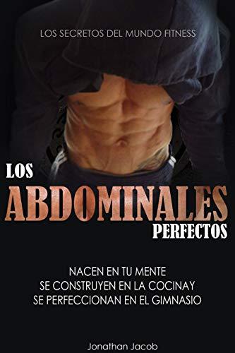 Los abdominales perfectos