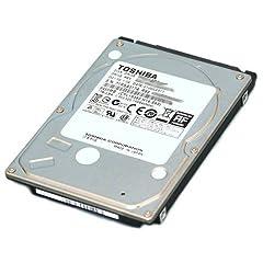 MQ01ABD050 500GB interne