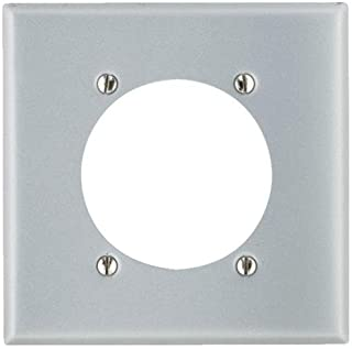cover for dryer outlet