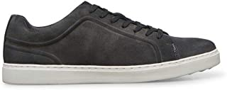 Kenneth Cole REACTION Men's Indy Sneaker M