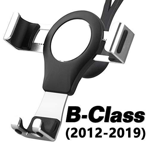 commercial mercedes b klasse automatik test & Vergleich Best in Preis Leistung