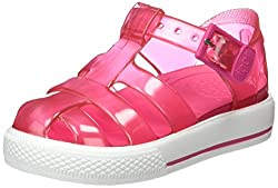kids water shoes, kids water sandal, summer sandal, toddler water sandals, toddler water shoes, infant water shoes, infant water sandals, igor jellies