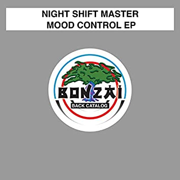 Mood Control EP