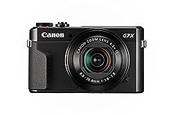 What Camera Does JackSepticEye Use? - Improve Video Studio