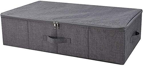 YIKA Underbed Storage Bag 2 Pack