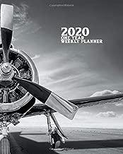 Best 1 52 aviation Reviews
