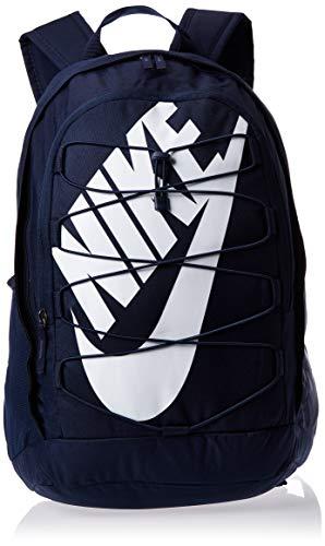 Nike Hayward 2.0 Backpack in Navy