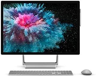 """Microsoft Surface Studio 2 71,1 cm (28"""") 4500 x 3000 Pixeles Pantalla táctil 2,9 GHz 7ª generación de procesadores Intel® ..."""