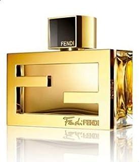 Reduced Price L Fan Di Fendi by