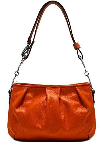 Floto Women's Hobo Handbags