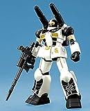 HG 1/144 RX-77-2 ガンキャノン 福岡ソフトバンクホークス 甲斐拓也モデル ガンダム40周年 プロ野球 コラボ