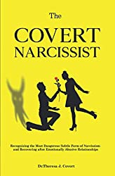 the covert narcissist, Trust his patterns, always trust patterns, trust patterns not words, pathological liar, are pathological liars dangerous, how to deal with a pathological liar, covert narcissist, covert narcissist dangerous, covert narcissist traits, how to deal with a covert narcissist, the mind of a covert narcissist, sociopathic narcissism, sociopath traits, sociopathy, how to deal with a sociopath, catholic annulment narcissist, catholic married to narcissist, diabolical narcissism, diabolical narcissism, catholic dating predator, online dating predator, signs of online dating predator, predators on dating sites, tradcatfem dating, traditional catholic blog, traditional catholic woman, traditional catholic, tcf,