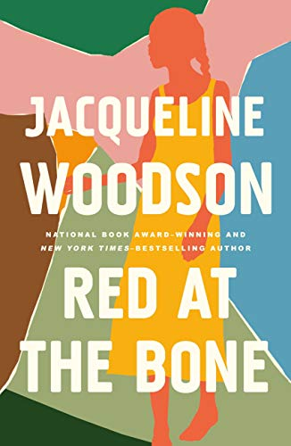 Red at the Bone: Longlisted for the Women's Prize for Fiction 2020 (English Edition)