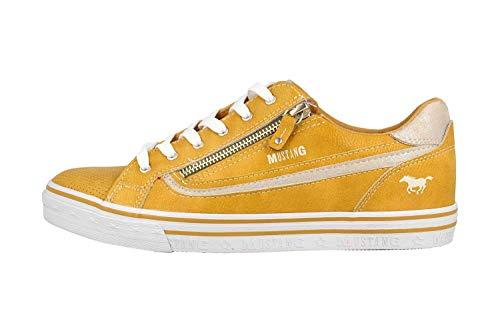 MUSTANG 1354-304-5 dames sneaker
