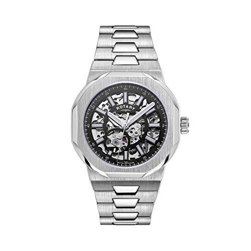 Reloj - Rotary - Para Hombre. - GB05415/04