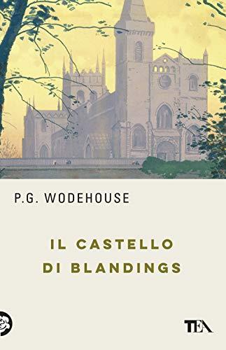 Il castello di Blandings
