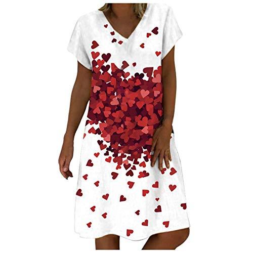 A Line Dress, Skater Dress, Sun Dresses, Cocktail Attire, Shift Dress, Babydoll Dress, Cute Dresses, Graduation Dresses, African Dresses, Silk Dress, 1920S Dress, Designer Dresses, Overall Dress